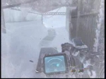 Enemy Intel #5 (Cliffhanger) | Call of Duty: Modern Warfare 2 Videos