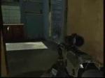 Enemy Intel #7 (Takedown) | Call of Duty: Modern Warfare 2 Videos