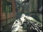 Enemy Intel #8 (Takedown) | Call of Duty: Modern Warfare 2 Videos