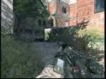 Enemy Intel #9 (Takedown) | Call of Duty: Modern Warfare 2 Videos