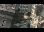 Black Tuesday - All Hinds Down | Call of Duty: Modern Warfare 3 Videos