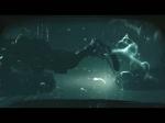 Hunter Killer | Call of Duty: Modern Warfare 3 Videos