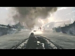 Hunter Killer - Rush Escape | Call of Duty: Modern Warfare 3 Videos