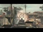 Back on the Grid - Technical Support | Call of Duty: Modern Warfare 3 Videos