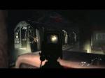 Mind the Gap - Terrorist Express | Call of Duty: Modern Warfare 3 Videos