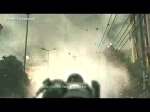 Goalpost - Rhino 2   Call of Duty: Modern Warfare 3 Videos