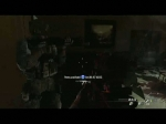 Goalpost - Saving people, one slow-mo sequence at a time   Call of Duty: Modern Warfare 3 Videos