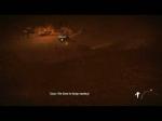 Return to Sender - Sandstorm | Call of Duty: Modern Warfare 3 Videos