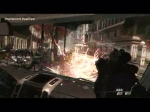 Bag and Drag - Volk's Wagon | Call of Duty: Modern Warfare 3 Videos