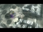 Iron Lady - The Guardian | Call of Duty: Modern Warfare 3 Videos