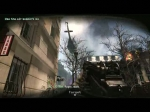 Achievement - Danger Close | Call of Duty: Modern Warfare 3 Videos
