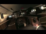Achievement - Flight Attendant | Call of Duty: Modern Warfare 3 Videos