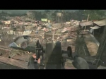 Achievement - For Whom the Shell Tolls | Call of Duty: Modern Warfare 3 Videos