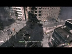 Achievement - Nein | Call of Duty: Modern Warfare 3 Videos