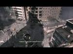 Achievement - Nein | Call of Duty: Modern Warfare 3 Videos