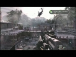 Achivement - Strike | Call of Duty: Modern Warfare 3 Videos