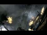 Launch Trailer | Call of Duty: Modern Warfare 3 Videos