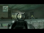 Maps and Modes Video | Call of Duty: Modern Warfare 3 Videos