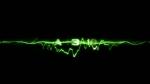 America Teaser Trailer   Call of Duty: Modern Warfare 3 Videos