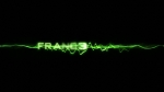 France Teaser Trailer | Call of Duty: Modern Warfare 3 Videos