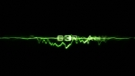 Germany Teaser Trailer | Call of Duty: Modern Warfare 3 Videos