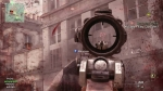 Weapon Proficiencies Video | Call of Duty: Modern Warfare 3 Videos