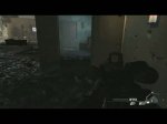 Intel 01, 1-1 | Call of Duty: Modern Warfare 3 Videos