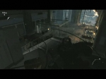 Intel 02, 1-2 | Call of Duty: Modern Warfare 3 Videos