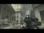 Intel 03, 1-3 | Call of Duty: Modern Warfare 3 Videos