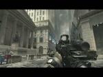 Intel 03, 1-3 | Call of Duty: Modern Warfare 3 Videos