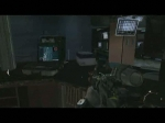 Intel 04, 1-4 | Call of Duty: Modern Warfare 3 Videos