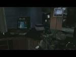 Intel 04, 1-4 | Call of Duty: Modern Warfare 3 Videos
