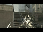 Intel 05, 1-5 | Call of Duty: Modern Warfare 3 Videos