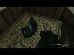 Intel 30, 10-1 | Call of Duty: Modern Warfare 3 Videos