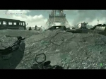 Intel 31, 10-2 | Call of Duty: Modern Warfare 3 Videos