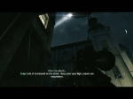 Intel 32, 11-1 | Call of Duty: Modern Warfare 3 Videos