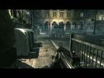 Intel 33, 11-2 | Call of Duty: Modern Warfare 3 Videos
