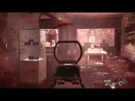 Intel 34, 12-1 | Call of Duty: Modern Warfare 3 Videos