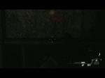 Intel 35, 13-1 | Call of Duty: Modern Warfare 3 Videos