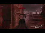 Intel 36, 13-2 | Call of Duty: Modern Warfare 3 Videos