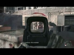 Intel 37, 14-1 | Call of Duty: Modern Warfare 3 Videos
