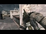 Intel 38, 14-2 | Call of Duty: Modern Warfare 3 Videos