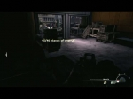 Intel 40, 14-4   Call of Duty: Modern Warfare 3 Videos