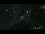 Intel 41, 14-5 | Call of Duty: Modern Warfare 3 Videos