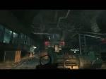Intel 42, 15-1   Call of Duty: Modern Warfare 3 Videos