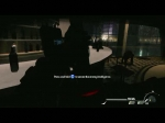 Call of Duty: Modern Warfare 3 Intel 44, 16-1
