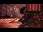 Call of Duty: Modern Warfare 3 Intel 45, 16-2