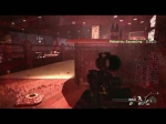 Intel 46, 16-3 | Call of Duty: Modern Warfare 3 Videos