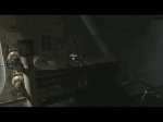 Intel 06, 2-1 | Call of Duty: Modern Warfare 3 Videos