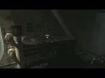 Intel 06, 2-1 | Call of Duty: Modern Warfare 3 Videos